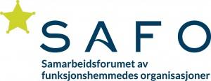SAFO_logo_farge-undertittel