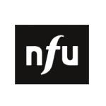 Norsk Forbund for Utviklingshemmede