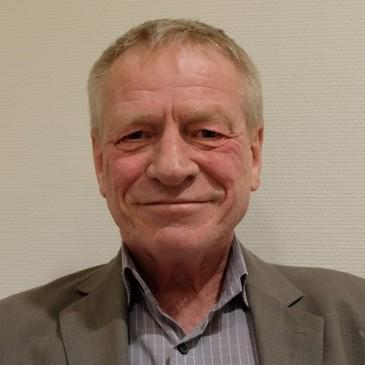 Arne Lein - Foto