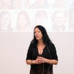 Marit Sanner, Forandringsfabrikken