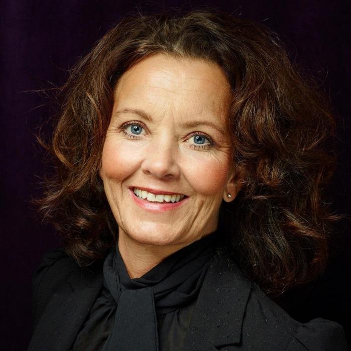 Sunniva Ørstavik - Foto