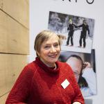 Ann-Marit Sæbønes